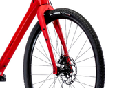 Велосипед Merida Silex 700 (2021) - Фото 6