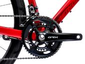 Велосипед Merida Silex 700 (2021) - Фото 8