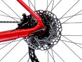 Велосипед Merida Silex 700 (2021) - Фото 10