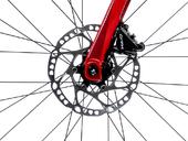 Велосипед Merida Silex 700 (2021) - Фото 11