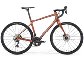 Велосипед Merida Silex 7000 (2021) - Фото 0