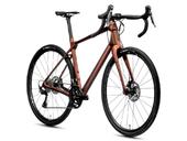 Велосипед Merida Silex 7000 (2021) - Фото 2