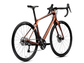 Велосипед Merida Silex 7000 (2021) - Фото 3