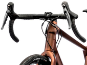 Велосипед Merida Silex 7000 (2021) - Фото 5