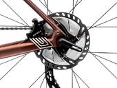 Велосипед Merida Silex 7000 (2021) - Фото 10