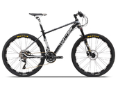 Велосипед Twitter 6800XC - Фото 0