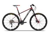 Велосипед Twitter 6800XC - Фото 1