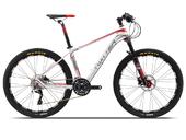 Велосипед Twitter 6800XC - Фото 2