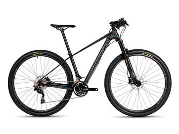 Велосипед Twitter Blair 6.0 29ER