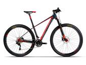 Велосипед Twitter Blair 6.0 29ER - Фото 2