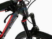 Велосипед Twitter Blair 6.0 29ER - Фото 3