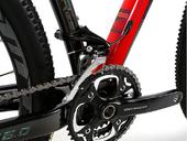 Велосипед Twitter Blair 6.0 29ER - Фото 4