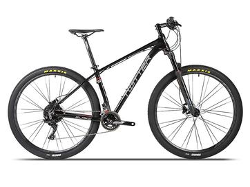 Велосипед Twitter Blake V2