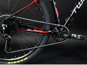 Велосипед Twitter Blake V2 - Фото 2