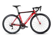 Велосипед Twitter C4 PRO V1 - Фото 1