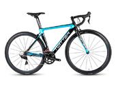 Велосипед Twitter C4 PRO V1 - Фото 2