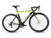 Велосипед Twitter C4 PRO V1 - Фото 3