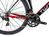 Велосипед Twitter C4 PRO V2 - Фото 2