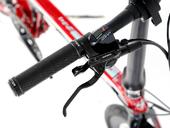 Велосипед Twitter F 2.0 CARBON - Фото 4