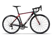 Велосипед Twitter Hunter 2.0 Shift - Фото 0