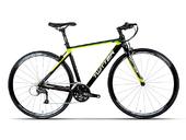 Велосипед Twitter Hunter 2.0 Thumb - Фото 0