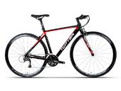 Велосипед Twitter Hunter 2.0 Thumb - Фото 1