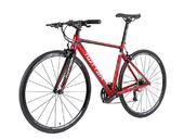 Велосипед Twitter Hunter 2.0 Thumb - Фото 3