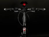 Велосипед Twitter Lark - Фото 3