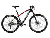 Велосипед Twitter Leopard - Фото 0