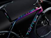 Велосипед Twitter Phantom Off - Фото 3