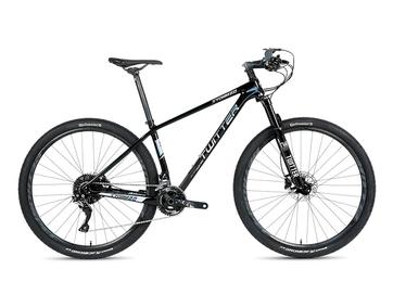 Велосипед Twitter Storm 2.0 27