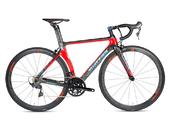 Велосипед Twitter T10 PRO R7000 - Фото 1