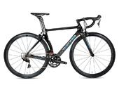 Велосипед Twitter T10 PRO R7000 - Фото 2