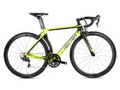 Велосипед Twitter T10 PRO - Фото 1