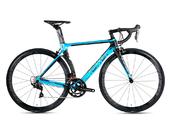 Велосипед Twitter T10 PRO - Фото 3