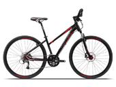 Велосипед Twitter TW 719 - Фото 0
