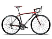 Велосипед Twitter TW 736 - Фото 0