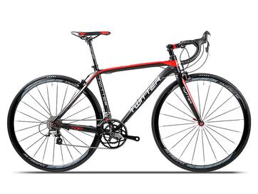 Велосипед Twitter TW 736