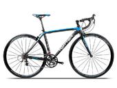 Велосипед Twitter TW 736 - Фото 1