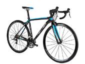 Велосипед Twitter TW 736 - Фото 2