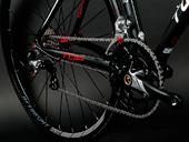 Велосипед Twitter TW 736 - Фото 3