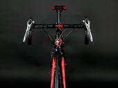 Велосипед Twitter TW 736 - Фото 4