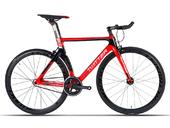 Велосипед Twitter TW FIXED CARBON - Фото 0