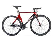 Велосипед Twitter TW FIXED CARBON - Фото 1