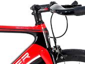 Велосипед Twitter TW FIXED CARBON - Фото 4
