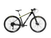 Велосипед Twitter Warrior Pro 27.5 - Фото 1