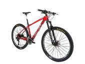 Велосипед Twitter Warrior Pro 27.5 - Фото 3