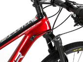 Велосипед Twitter Warrior Pro 27.5 - Фото 5
