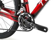 Велосипед Twitter Warrior Pro 27.5 - Фото 6