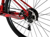 Велосипед Twitter Warrior Pro 27.5 - Фото 7